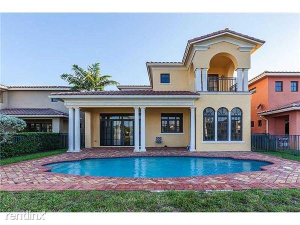 9626 Kenley Ct, Parkland, FL