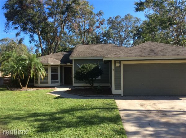 1123 Indigo Road, Ormond Beach, FL