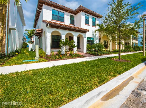 1123 Faulkner Terrace, Palm Beach Gardens, FL
