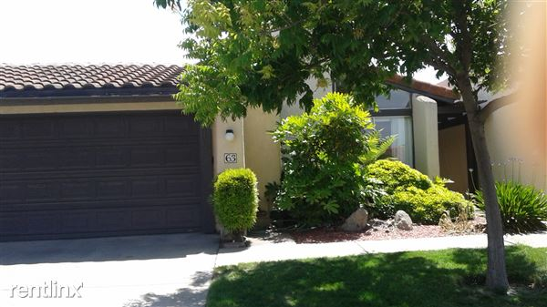 63 Contenta, San Luis Obispo, CA