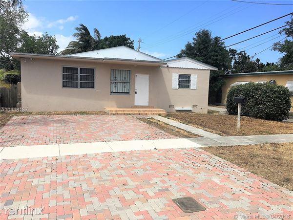 1311 Ne 157th St # 1311, North Miami Beach, FL