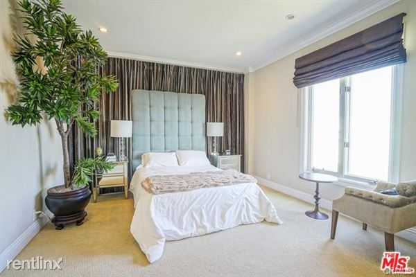 1424 N Crescent Heights Blvd Unit 57, West Hollywood, CA