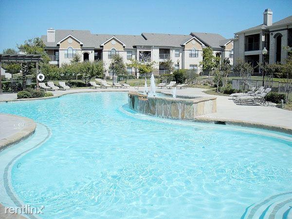 3251 Matlock Rd, Mansfield, Tx 76063, Mansfield, TX