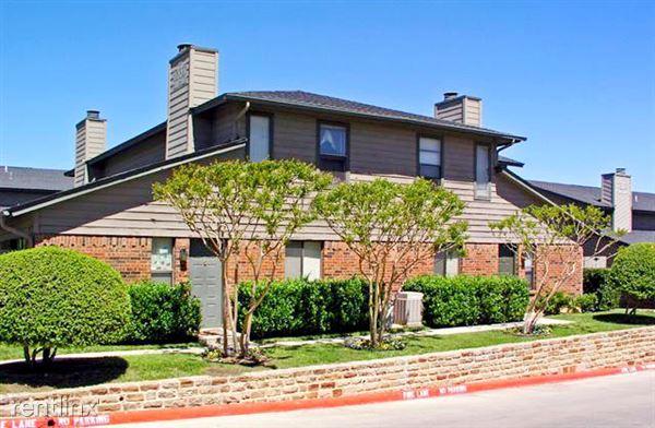 1737 E Frankford Rd, Carrollton, TX 75007, Carrollton, TX