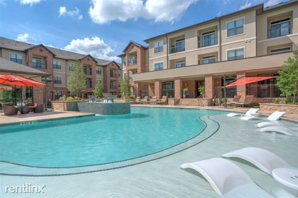 1615 Sawdust Rd, The Woodlands, Tx 77380, The Woodlands, TX