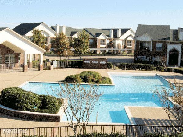 201 S Joe Wilson Rd, Cedar Hill, Tx 75104, Cedar Hill, TX