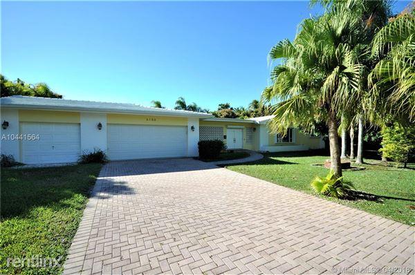 6150 Sw 118th St, Pinecrest, FL