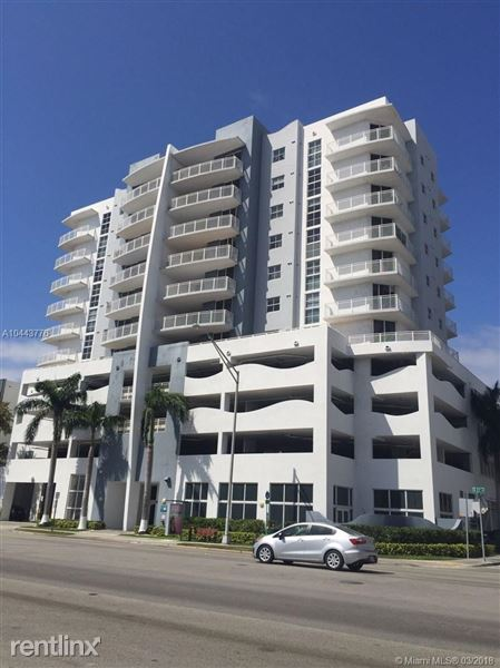 2600 Sw 27th Ave # Ph-01, Coconut Grove, FL