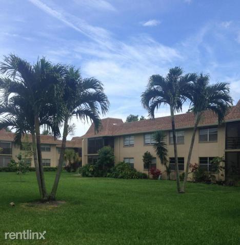 1231 Nw 13th St, Boca Raton, FL