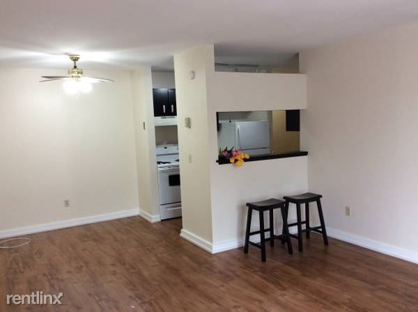13 N College St, Schenectady, NY
