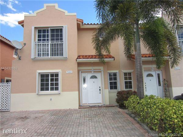9465 Sw 77th Ct, Pinecrest, FL