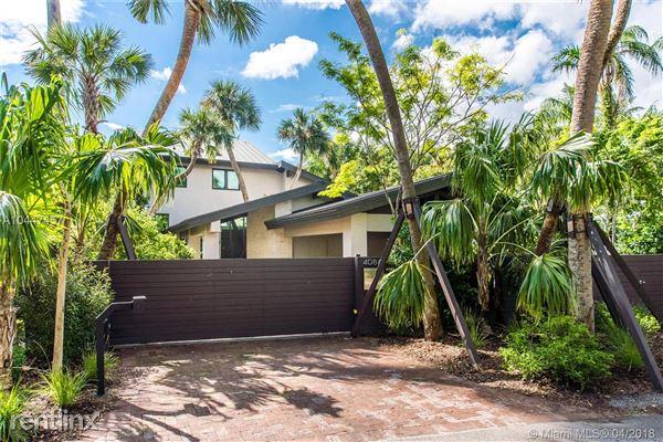 4086 El Prado Blvd # 3bed, Coconut Grove, FL
