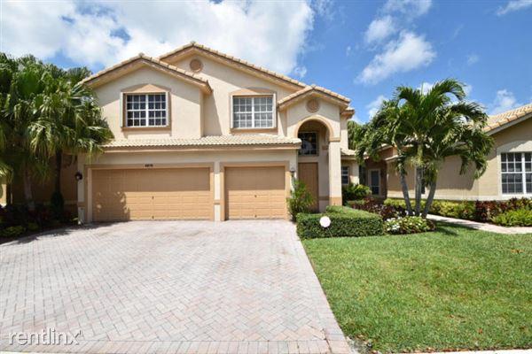 4819 S Classical Blvd, Delray Beach, FL
