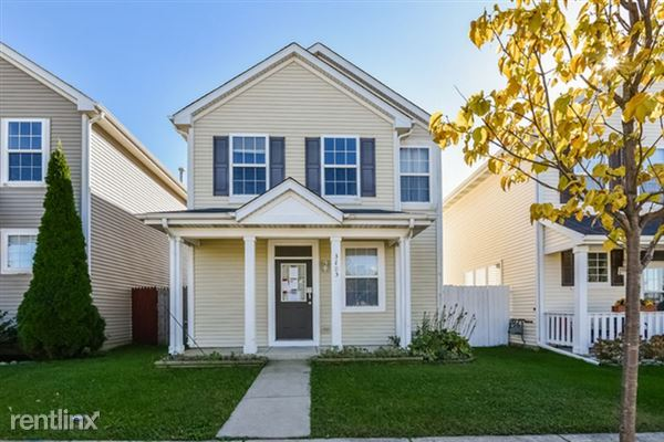 3103 Talon Cir.,, Aurora, IL