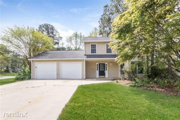 219 Cedar Mill Lane, Woodstock, GA
