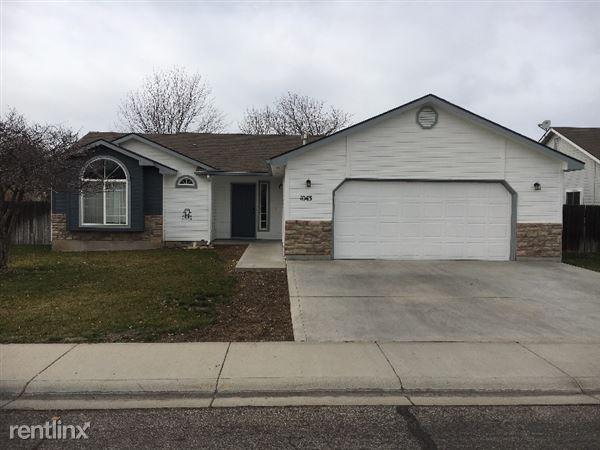 1043 S Winthrop Way, Boise, ID