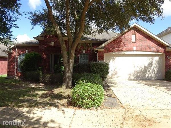 16518 Barker Ranch Ct, Cypress, TX