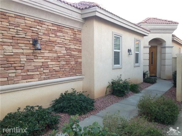 49653 Wayne St, Indio, CA