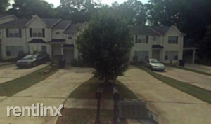6712 Sunset Hills Blvd, Rex, GA