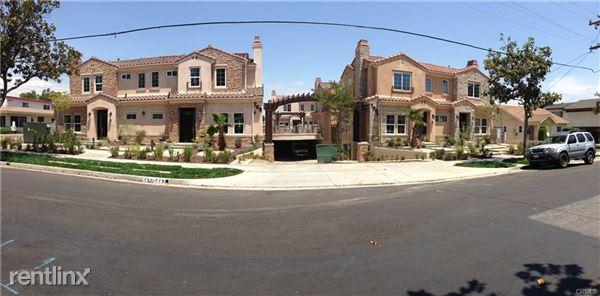 768 S Stoneman Ave Unit D, Alhambra, CA