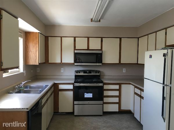 1700 Erin Ct C, Fort Collins, CO