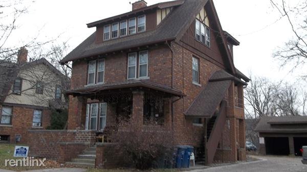 1014 Vaughn St Rm 3 # 1, Ann Arbor, MI