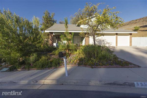 3050 Wildwood Ave, Thousand Oaks, CA