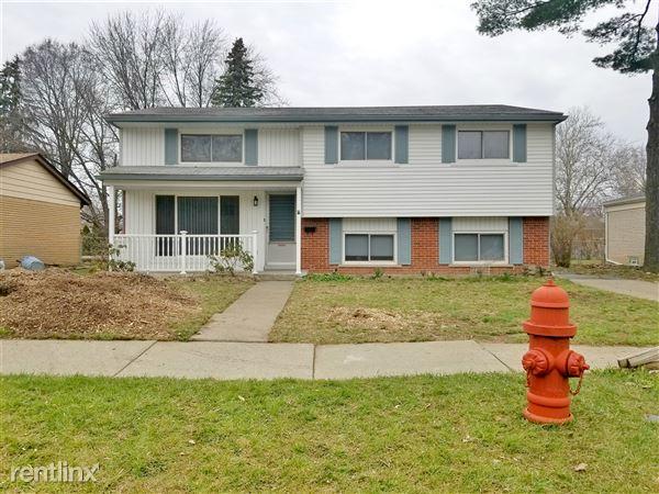 35108 Joy Rd, Livonia, MI