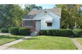 9245 Evergreen Ave, Detroit, MI