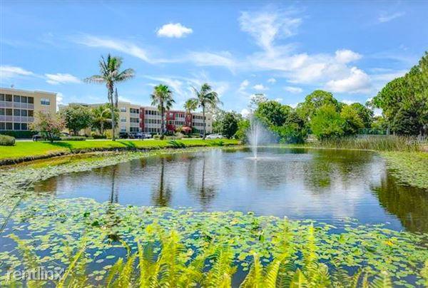 2755 Coconut Bay Ln Unit 1d, Sarasota, FL