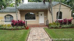 225 Ne 105th St, Miami Shores, FL