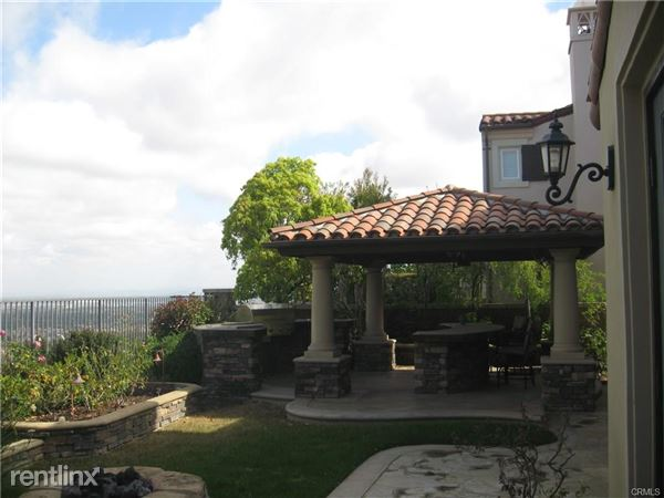 57 Shady Ln, Irvine, CA