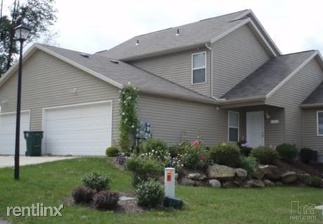 20 Fountain Drive, Kent, OH