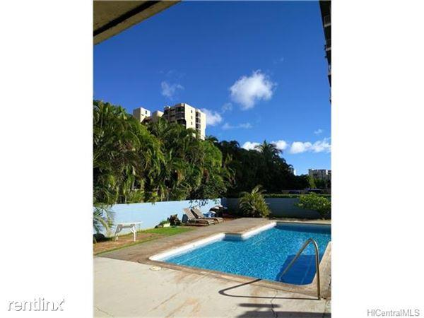 975 Ala Lilikoi St. 404, Honolulu, HI