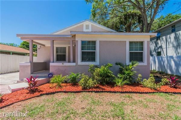 6331 S Macdill Ave, Tampa, FL