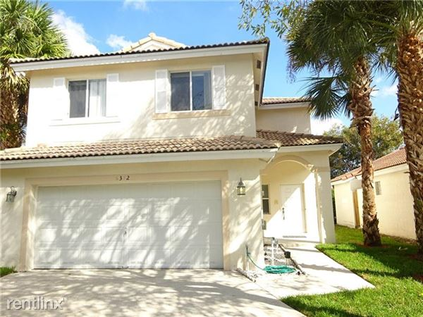 6372 Nw 36th Ave, Coconut Creek, FL