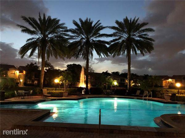 1267 Sw 46th Ave, Pompano Beach, FL
