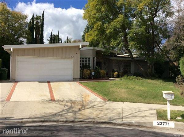 23771 Clarendon St, Woodland Hills, CA