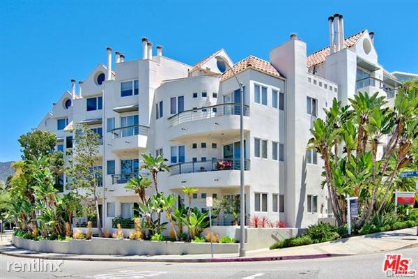 15425 Antioch St Unit 201, Pacific Palisades, CA