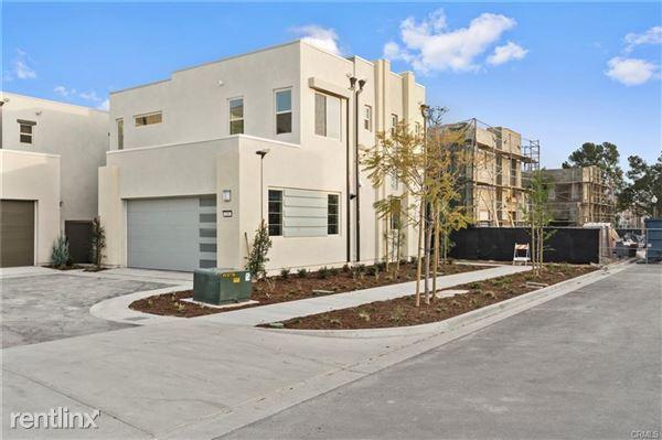 116 Menkar, Irvine, CA