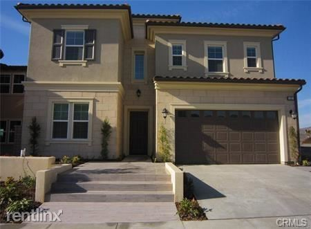 19 Barberry, Lake Forest, CA