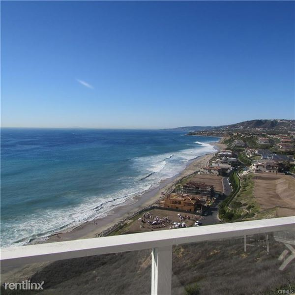 34365 Dana Strand Rd Apt 1, Dana Point, CA
