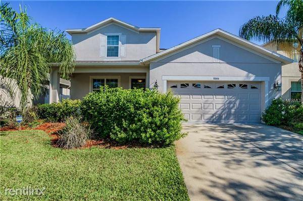 10616 Lucaya Dr, Tampa, FL