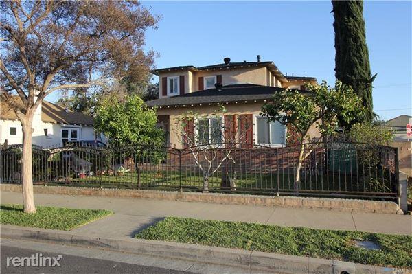 120 W Main St, San Gabriel, CA