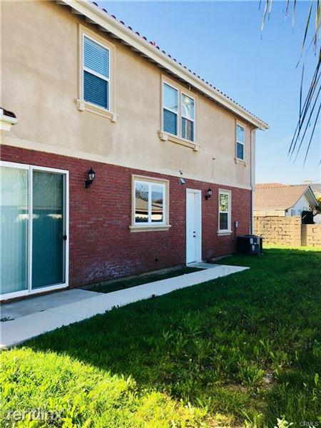 1500 Palm Ave, San Gabriel, CA