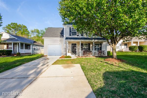 535 Railway Place Sw, Concord, NC