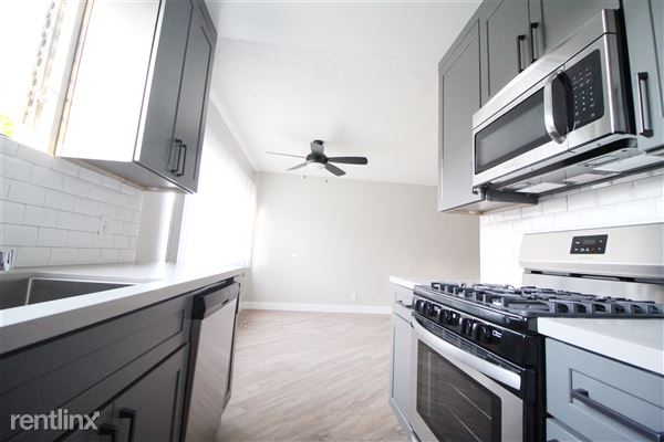 6000 Franklin Ave Apt 9a, Los Angeles, CA
