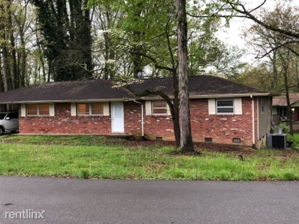 2220 Belt Road, Knoxville, TN