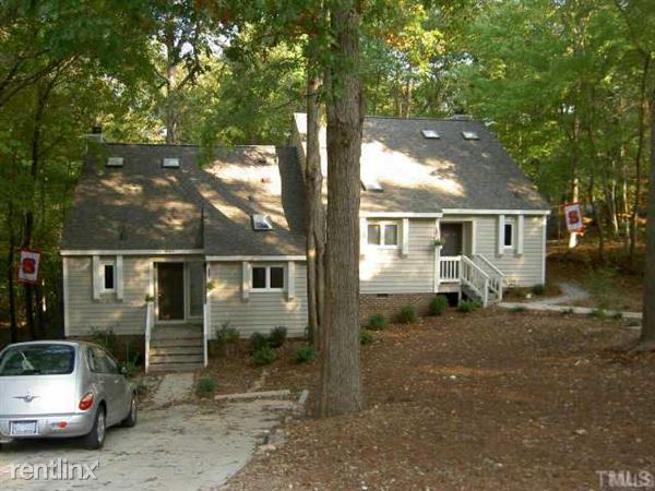 609 Brent Rd, Raleigh, NC