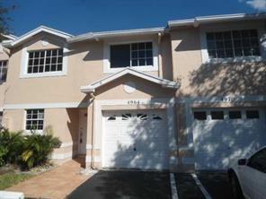 4964 Sw 122nd Ter, Cooper City, FL